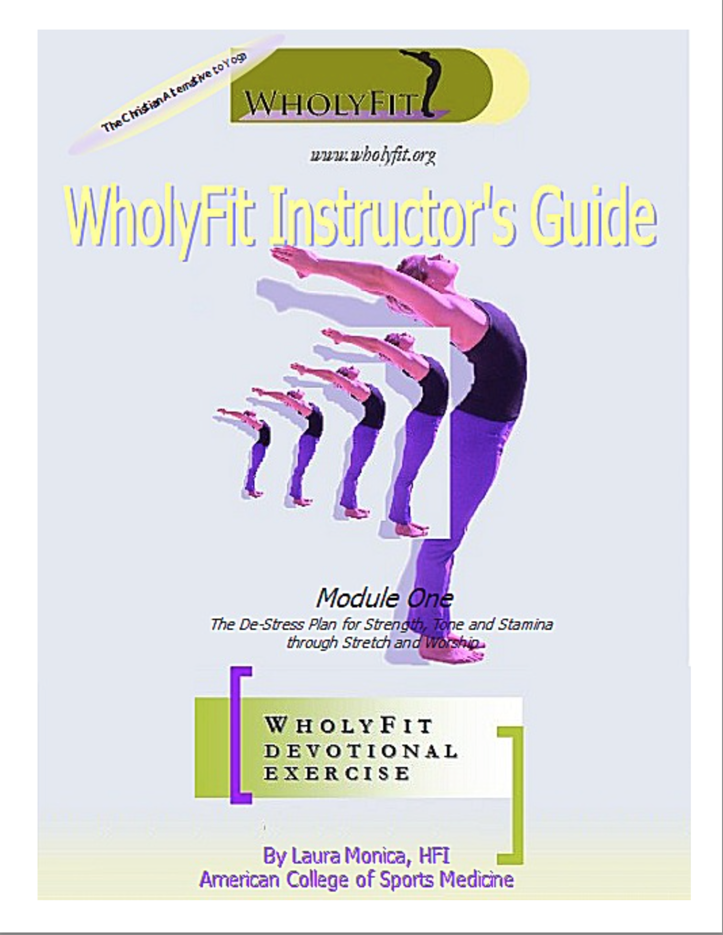 Wholyfit online christian alternative to yoga certification community how to build community in your fitness ministry or business how to stay in community with wholyfit and how to access all the many resources xflitez Images