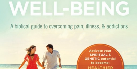 radical well being cover